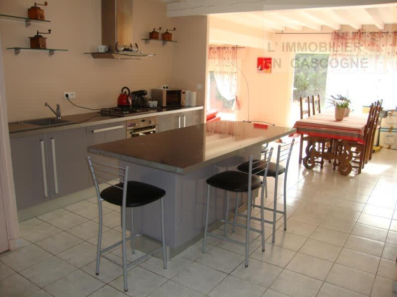 Sale house / villa Preignan 225000€ - Picture 3