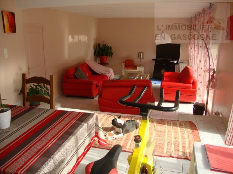 Sale house / villa Preignan 225000€ - Picture 5