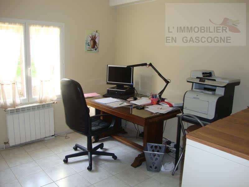 Sale house / villa Preignan 225000€ - Picture 8