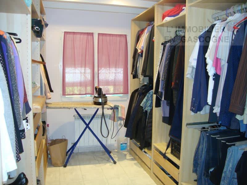 Sale house / villa Preignan 225000€ - Picture 9