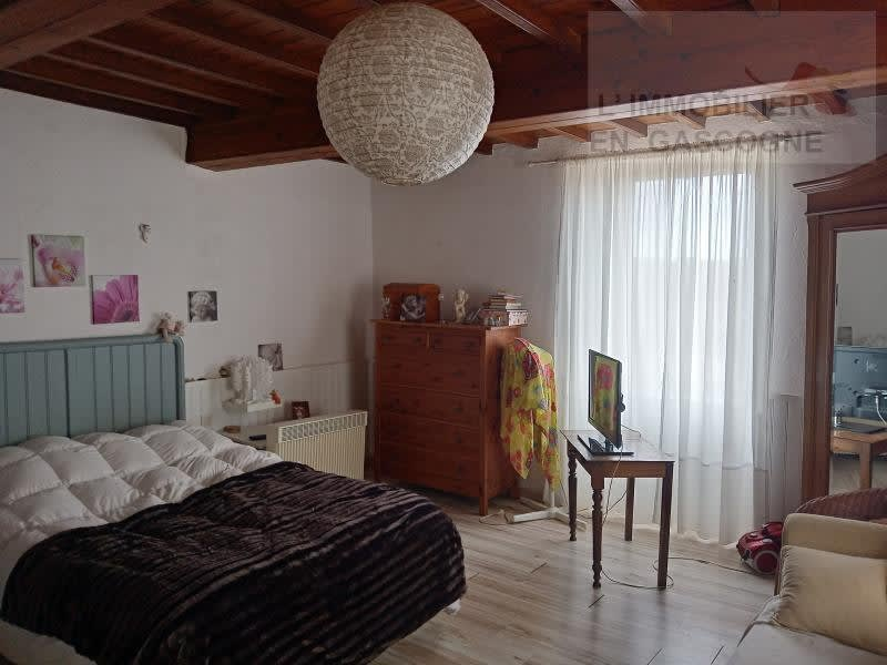 Sale house / villa Trie sur baise 199000€ - Picture 5