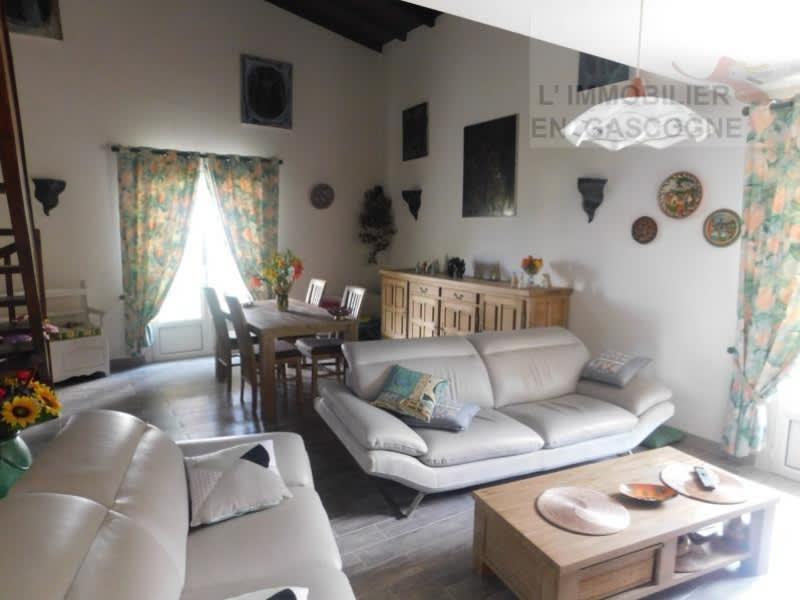 Sale house / villa Auch 390000€ - Picture 1