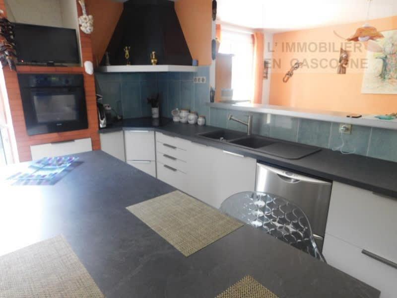 Sale house / villa Auch 390000€ - Picture 2