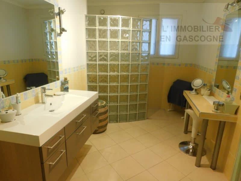 Sale house / villa Auch 390000€ - Picture 5