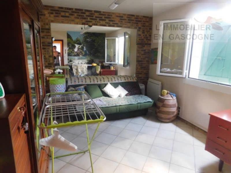 Sale house / villa Auch 390000€ - Picture 6