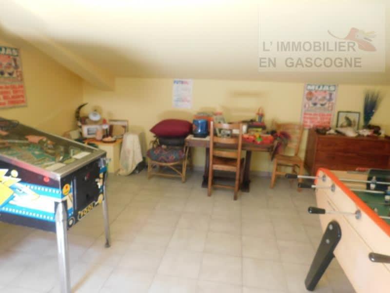 Sale house / villa Auch 390000€ - Picture 7