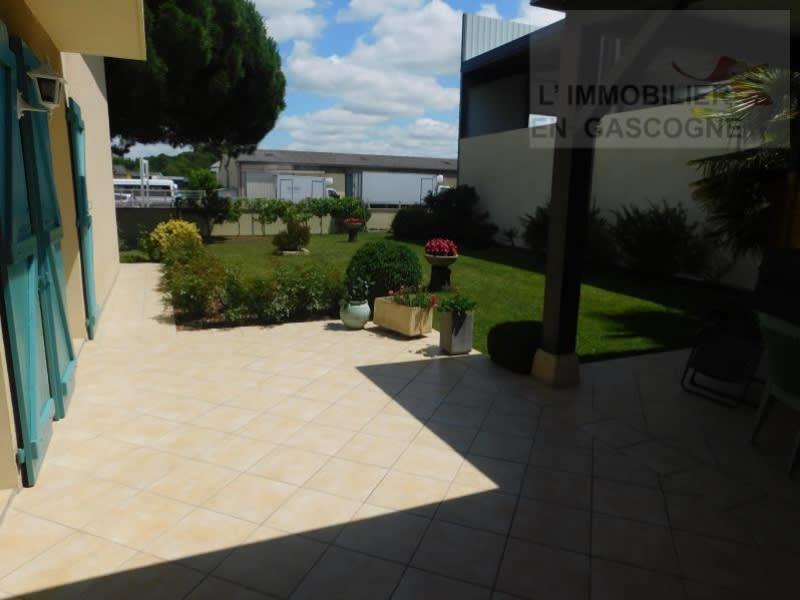 Sale house / villa Auch 390000€ - Picture 8