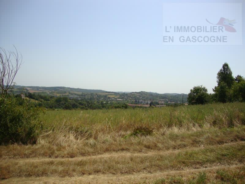 Sale site Auch 86000€ - Picture 3