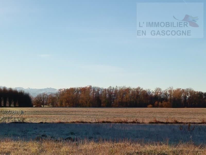 Sale site Trie sur baise 34000€ - Picture 3