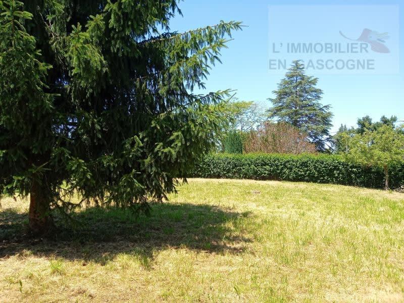 Sale site Trie sur baise 14500€ - Picture 2