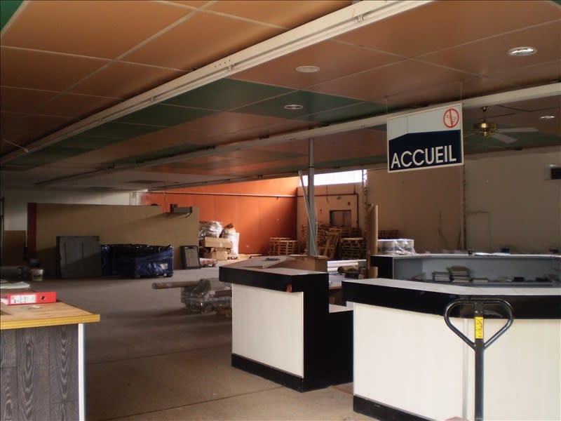 Sale building Auch 675000€ - Picture 5