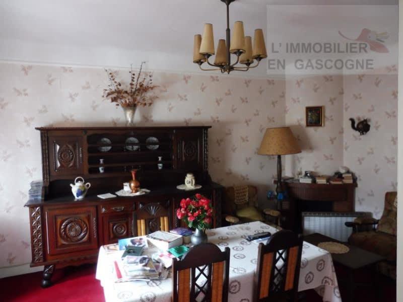 Verkauf mietshaus Masseube 99000€ - Fotografie 2