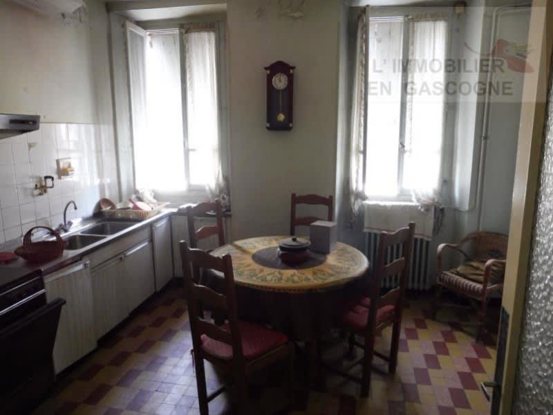 Verkauf mietshaus Masseube 99000€ - Fotografie 3