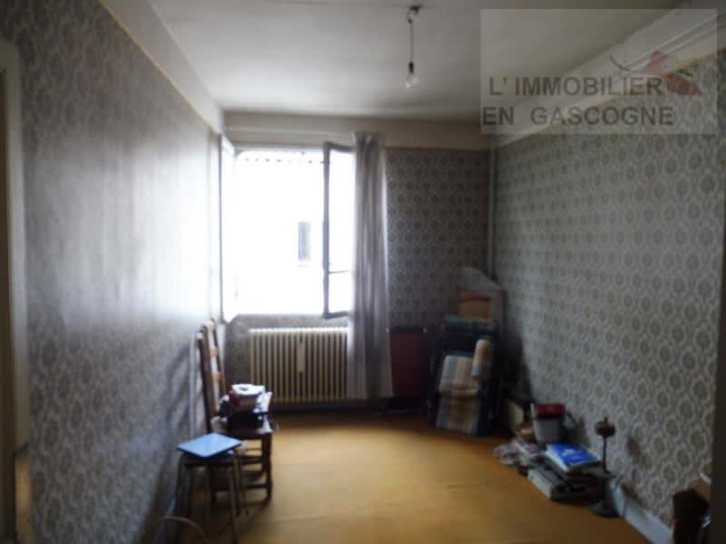 Verkauf mietshaus Masseube 99000€ - Fotografie 4