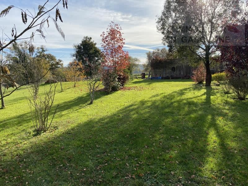 Sale house / villa Boulogne sur gesse 346000€ - Picture 2