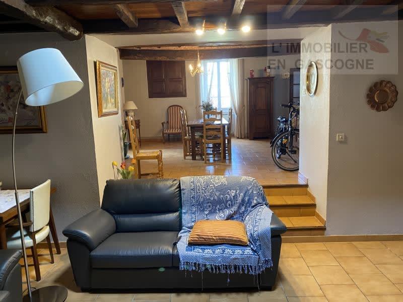 Sale house / villa Boulogne sur gesse 346000€ - Picture 4