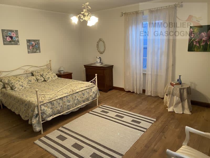 Sale house / villa Boulogne sur gesse 346000€ - Picture 8
