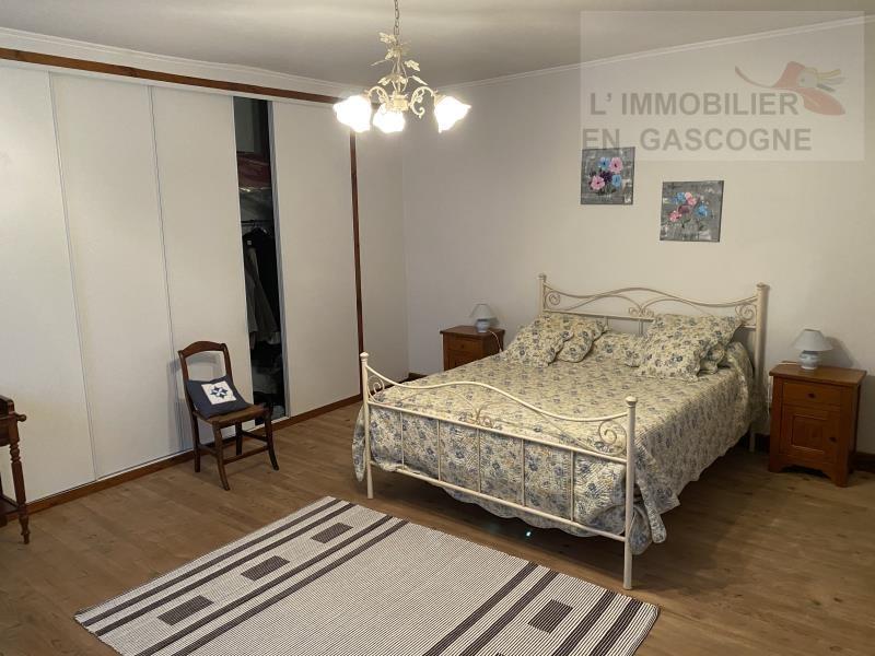 Sale house / villa Boulogne sur gesse 346000€ - Picture 9