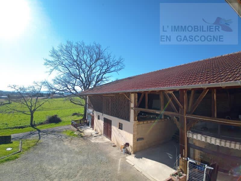 Sale house / villa Trie sur baise 279000€ - Picture 3