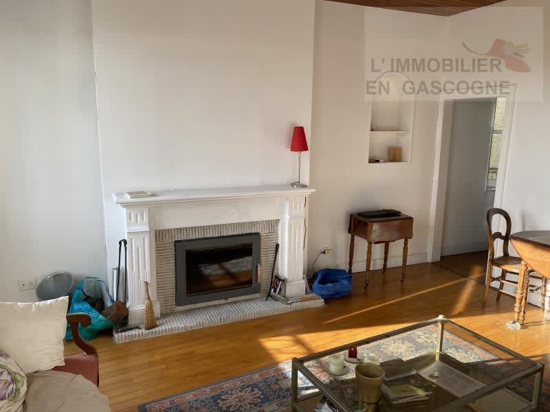 Sale apartment Auch 143000€ - Picture 2