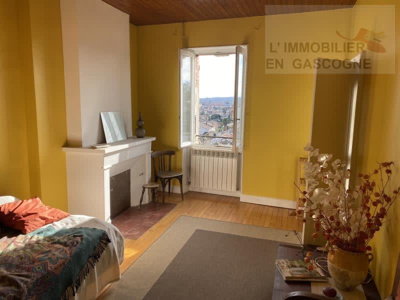 Sale apartment Auch 143000€ - Picture 3