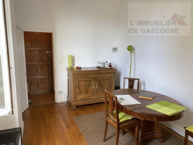 Sale apartment Auch 143000€ - Picture 5