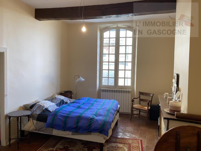 Sale apartment Auch 143000€ - Picture 7