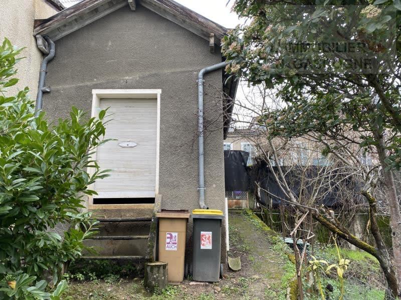 Sale building Auch 178000€ - Picture 8