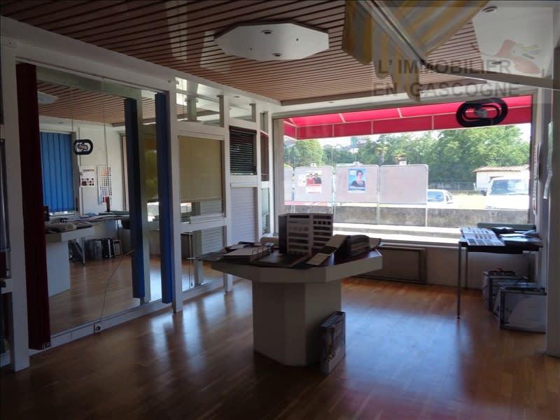 Sale building Auch 275000€ - Picture 1