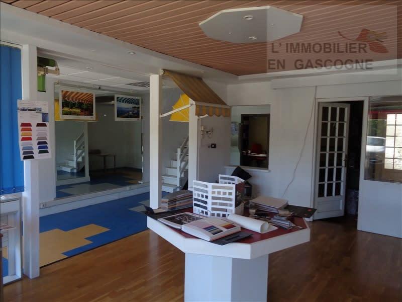 Sale building Auch 275000€ - Picture 2