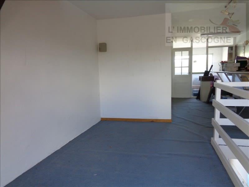 Sale building Auch 275000€ - Picture 3