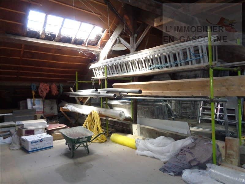 Sale building Auch 275000€ - Picture 4