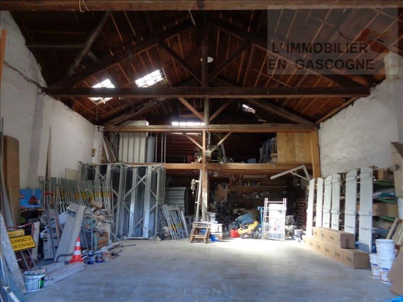 Sale building Auch 275000€ - Picture 5