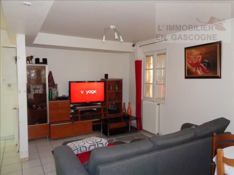 Sale building Auch 275000€ - Picture 7