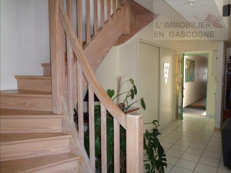 Sale building Auch 275000€ - Picture 10