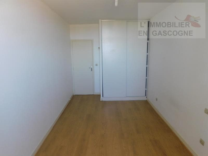 Rental apartment Auch 390€ CC - Picture 2