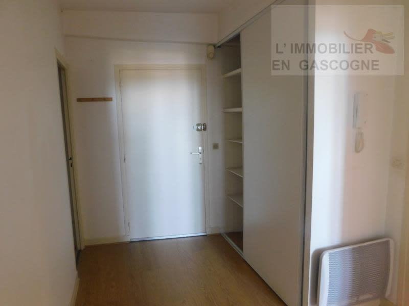 Rental apartment Auch 390€ CC - Picture 5