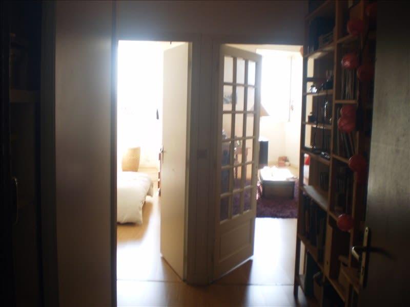 Rental apartment Auch 390€ CC - Picture 7