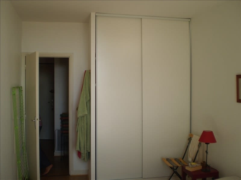 Rental apartment Auch 390€ CC - Picture 8