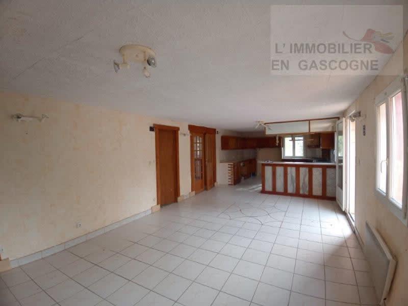 Sale house / villa Trie sur baise 118800€ - Picture 4
