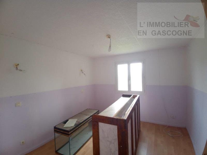 Sale house / villa Trie sur baise 118800€ - Picture 5