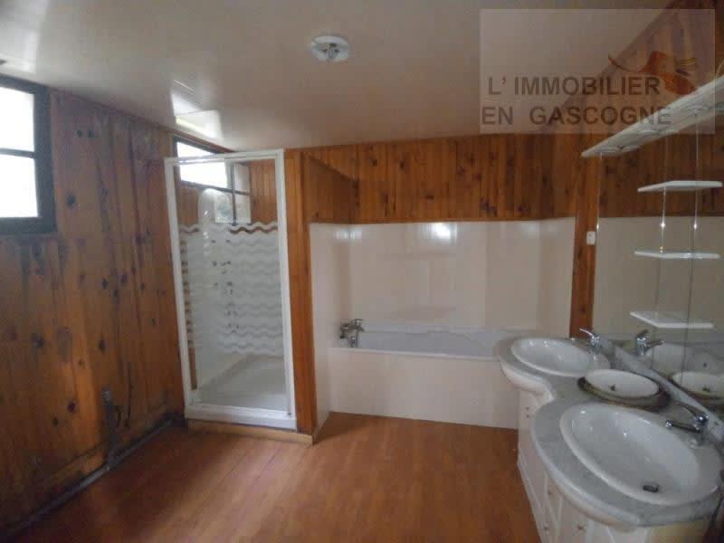 Sale house / villa Trie sur baise 118800€ - Picture 6
