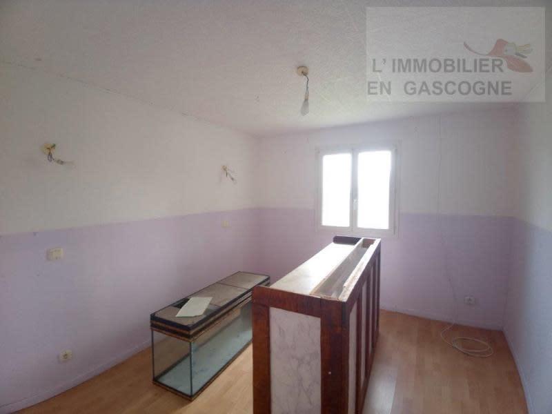 Sale house / villa Trie sur baise 118800€ - Picture 8