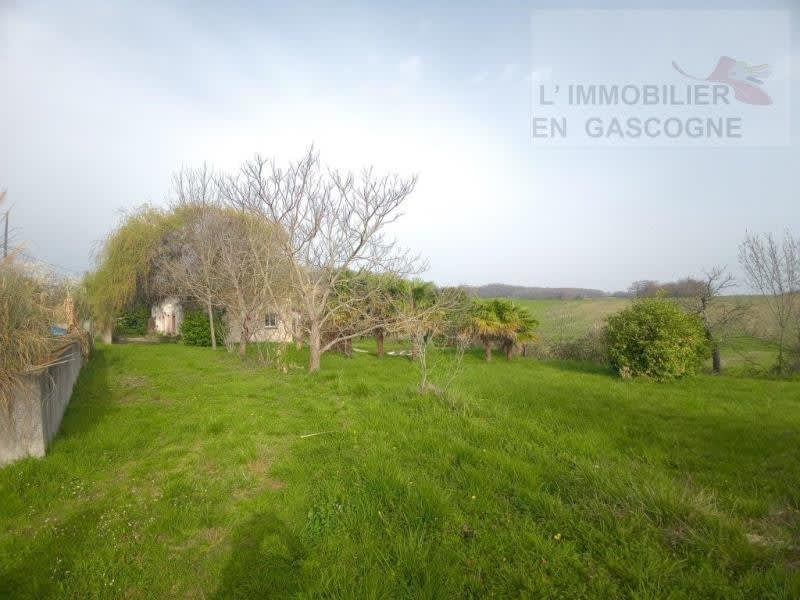 Sale house / villa Trie sur baise 118800€ - Picture 9