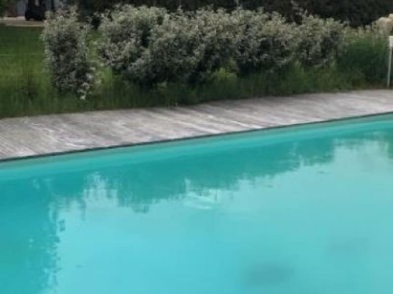 Sale house / villa Castelnau magnoac 370000€ - Picture 3