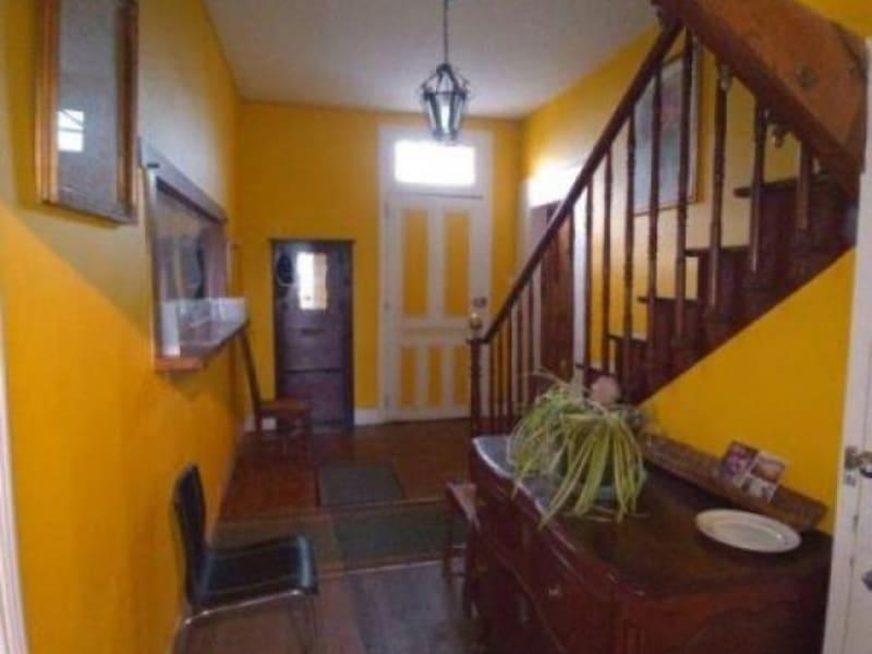 Verkauf mietshaus Castelnau magnoac 190800€ - Fotografie 1