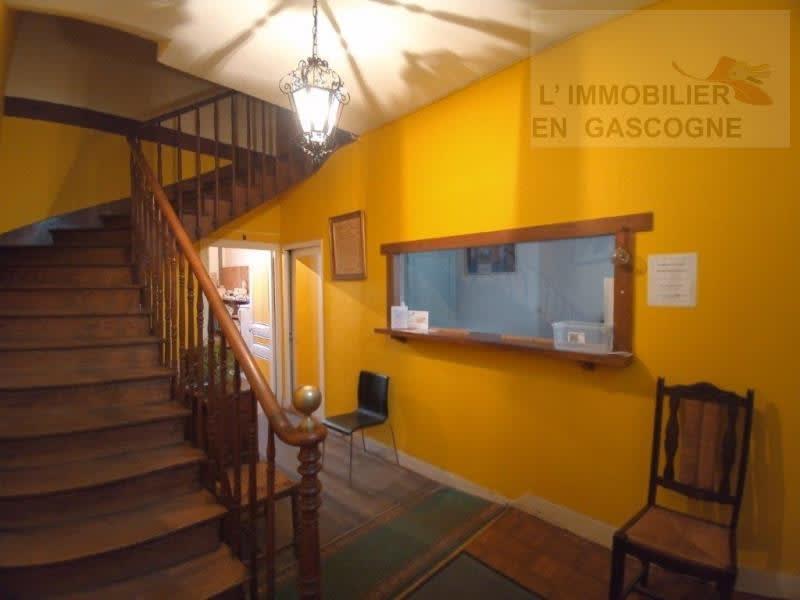 Verkauf mietshaus Castelnau magnoac 190800€ - Fotografie 6