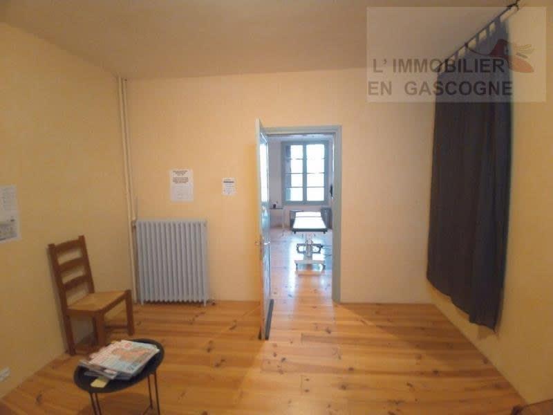 Verkauf mietshaus Castelnau magnoac 190800€ - Fotografie 9
