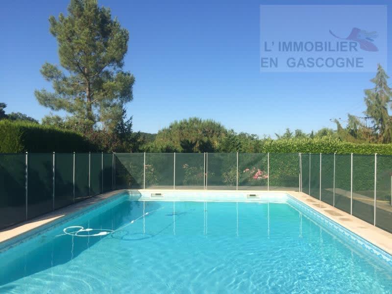 Sale house / villa Auch 250000€ - Picture 2