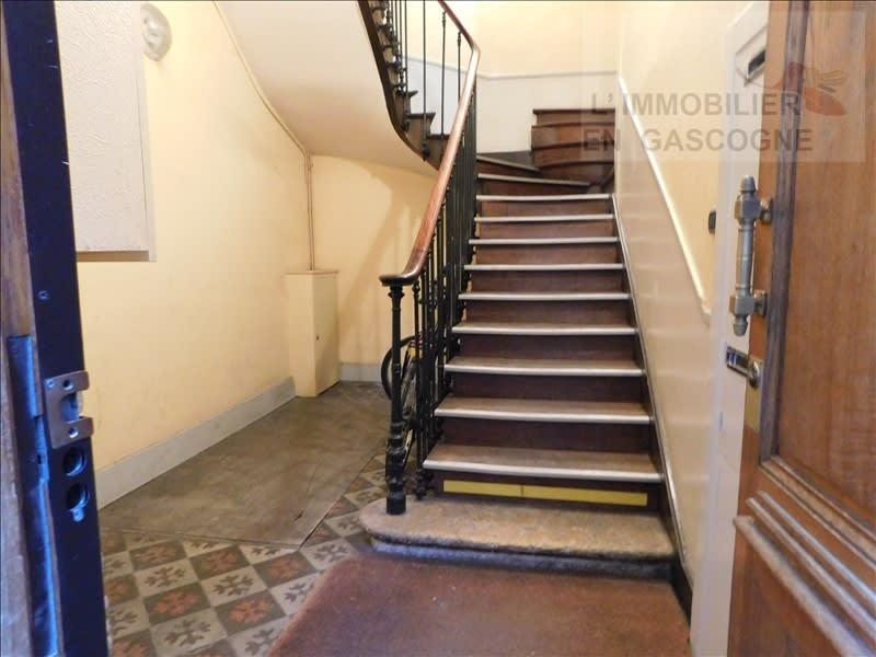 Sale building Auch 624000€ - Picture 1